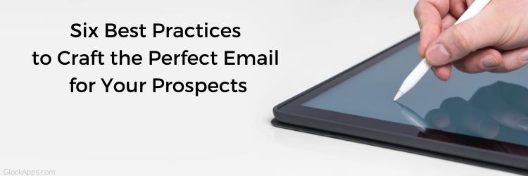 Copywriting Best Practices for Avoiding the Spam Folder