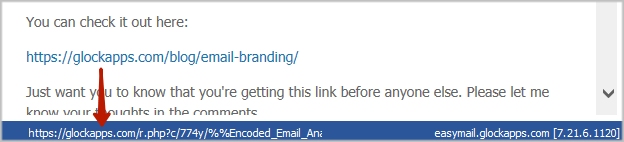 Email Deliverability Branding for Better Inbox Experience