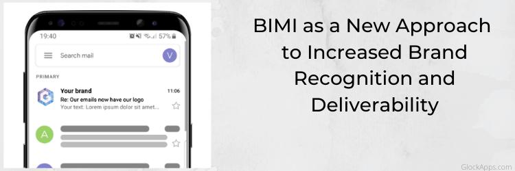 BIMI: Email Marketing Built on Trust