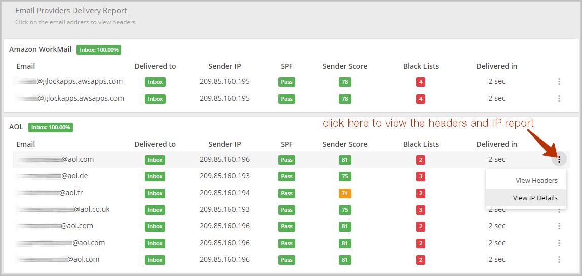 G-Lock Apps